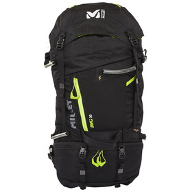 Millet Ubic 30 Backpack Men noir